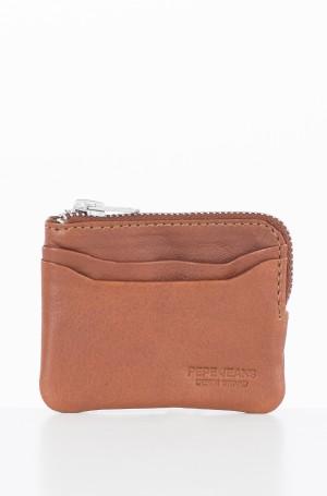 Kortelių kišenė TEAM WALLET/PM070294-1
