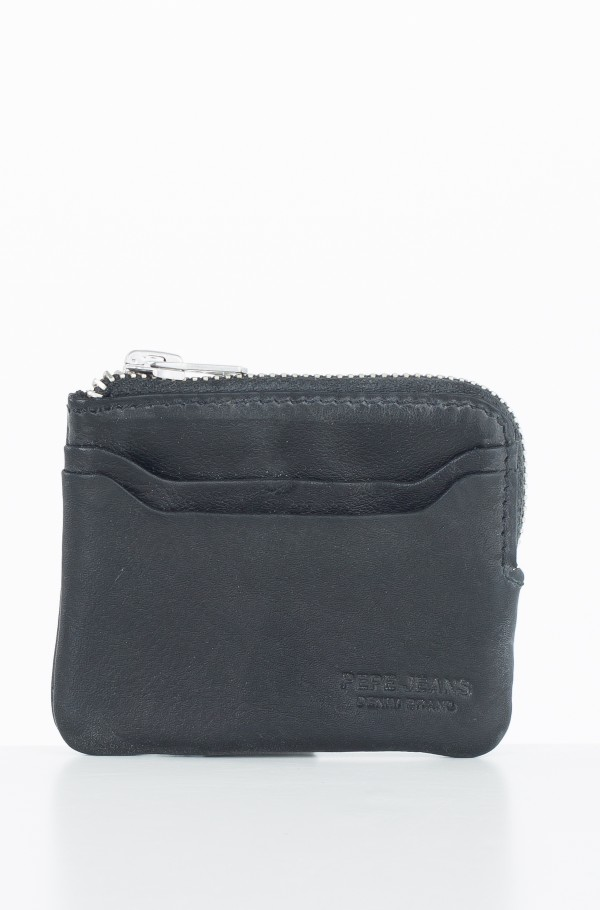 TEAM WALLET/PM070294