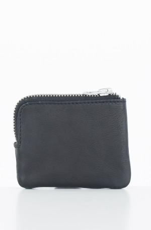 Kortelių kišenė TEAM WALLET/PM070294-2