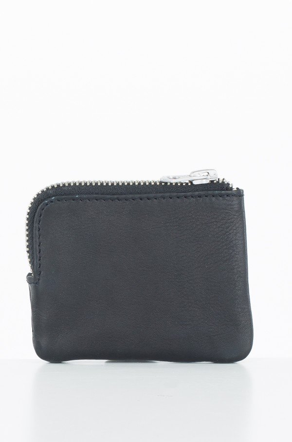 TEAM WALLET/PM070294-hover