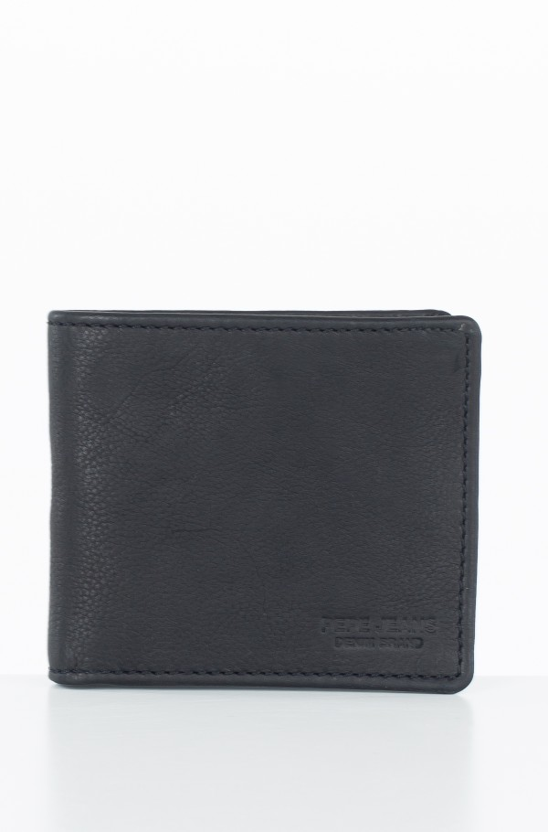 BEAL WALLET/PM070293