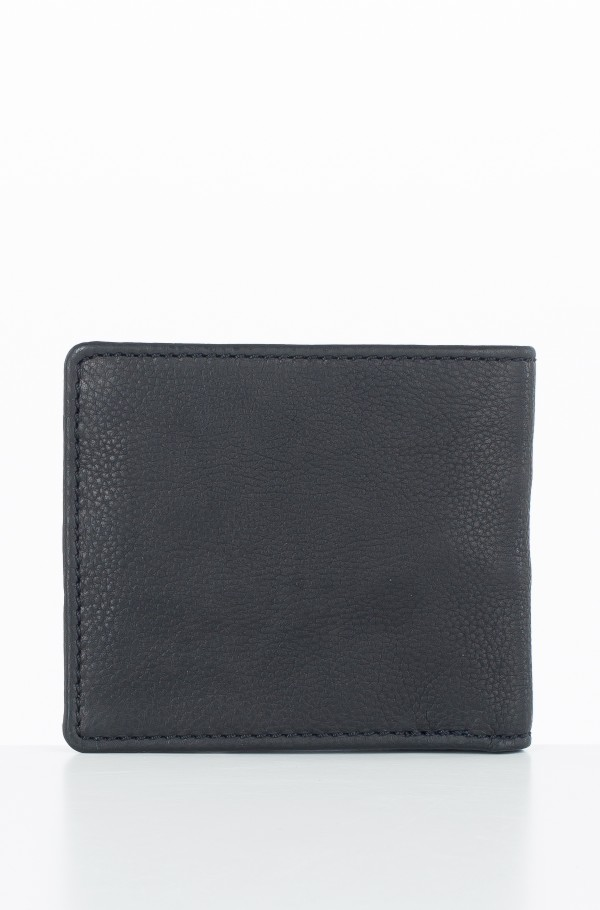 BEAL WALLET/PM070293-hover