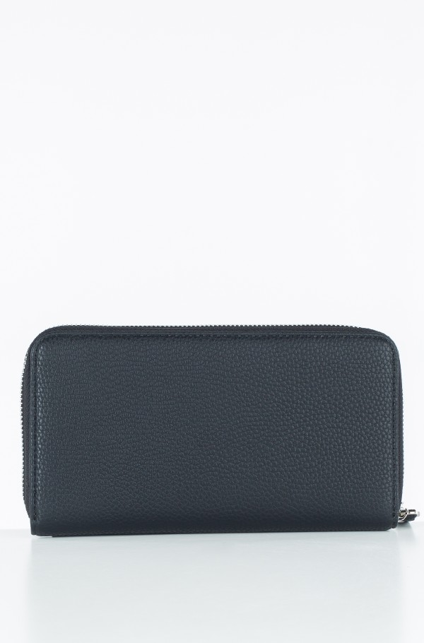 MARIAN WALLET/PL070165-hover