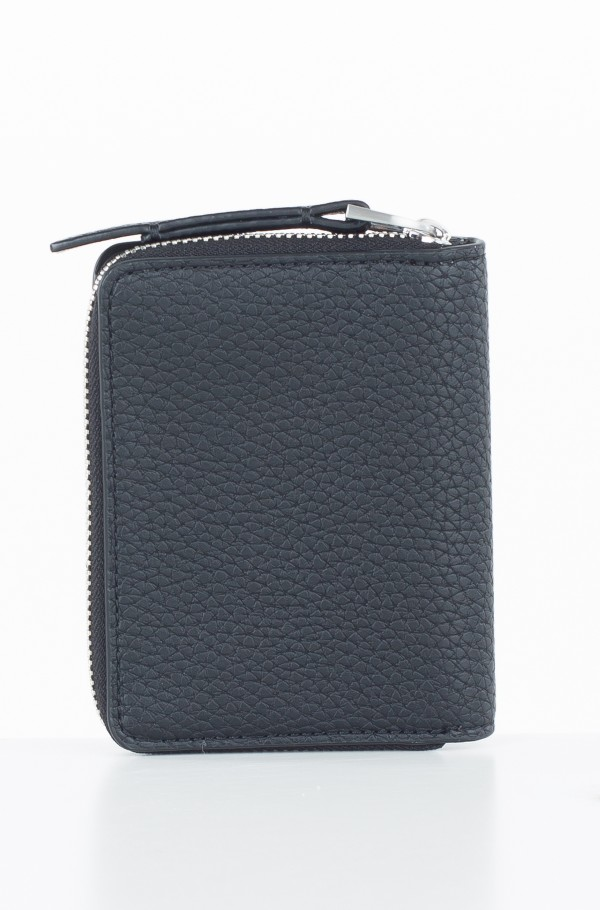 CK BASE SMALL WALLET-hover