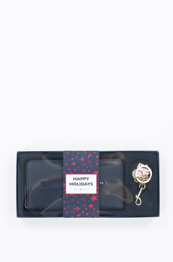 TH CORE ZA WALLET GIFT SET