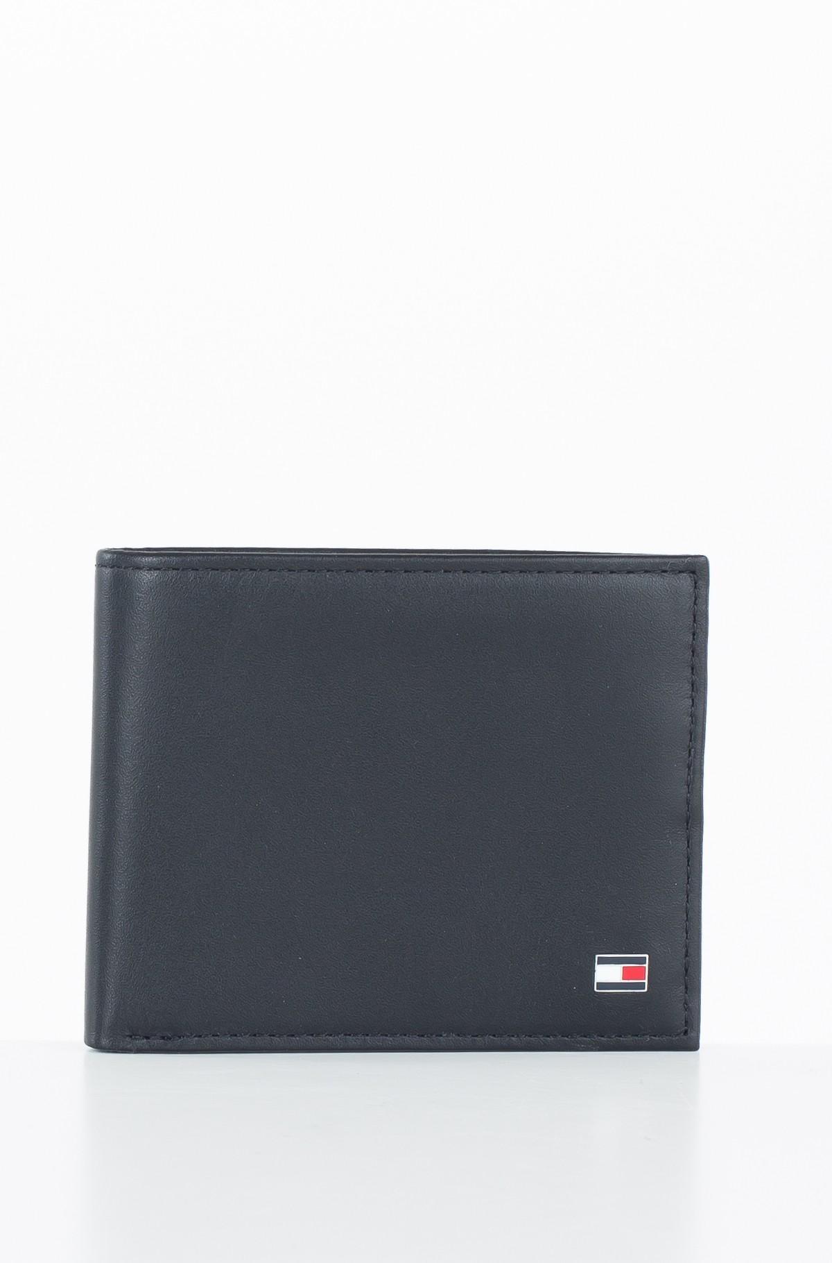 Rahakott ETON MINI CC WALLET-full-1