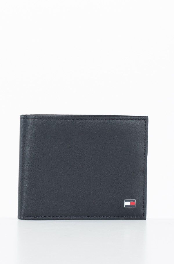ETON MINI CC WALLET