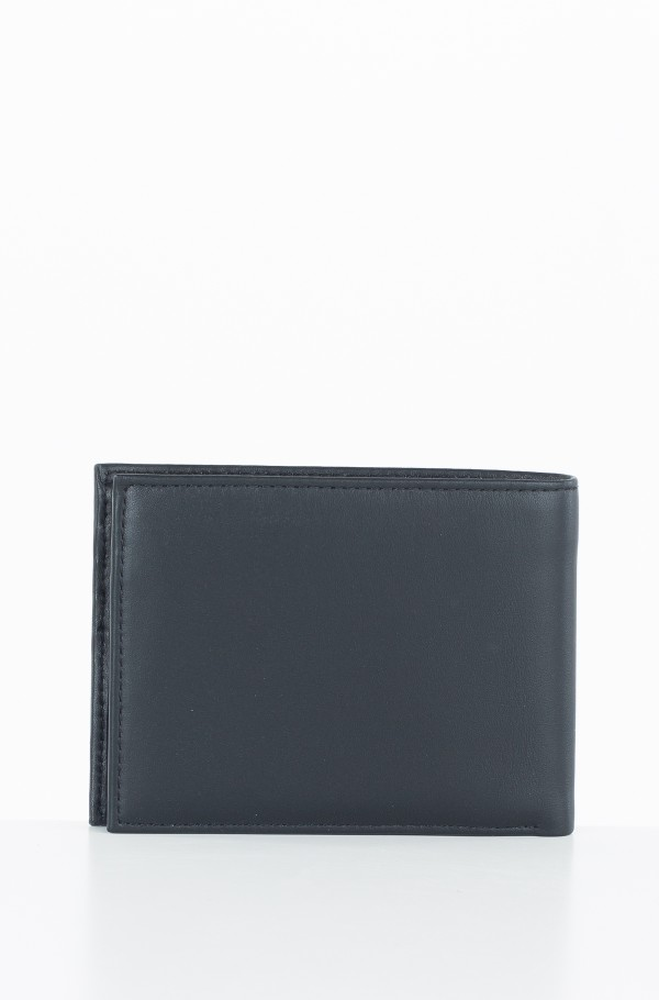 ETON CC FLAP AND COIN POCKET-hover