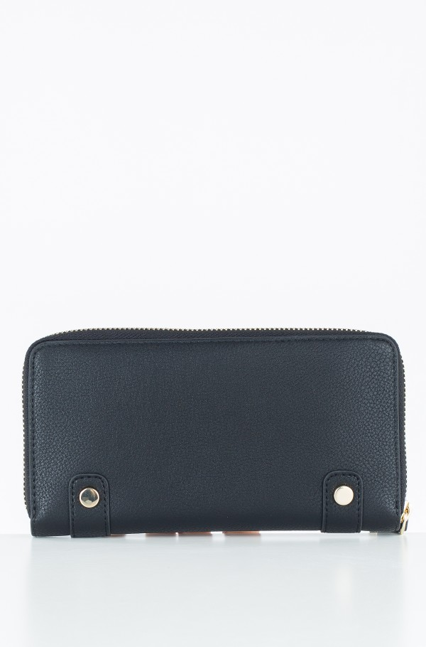 TOMMY CHAIN ZA WALLET-hover
