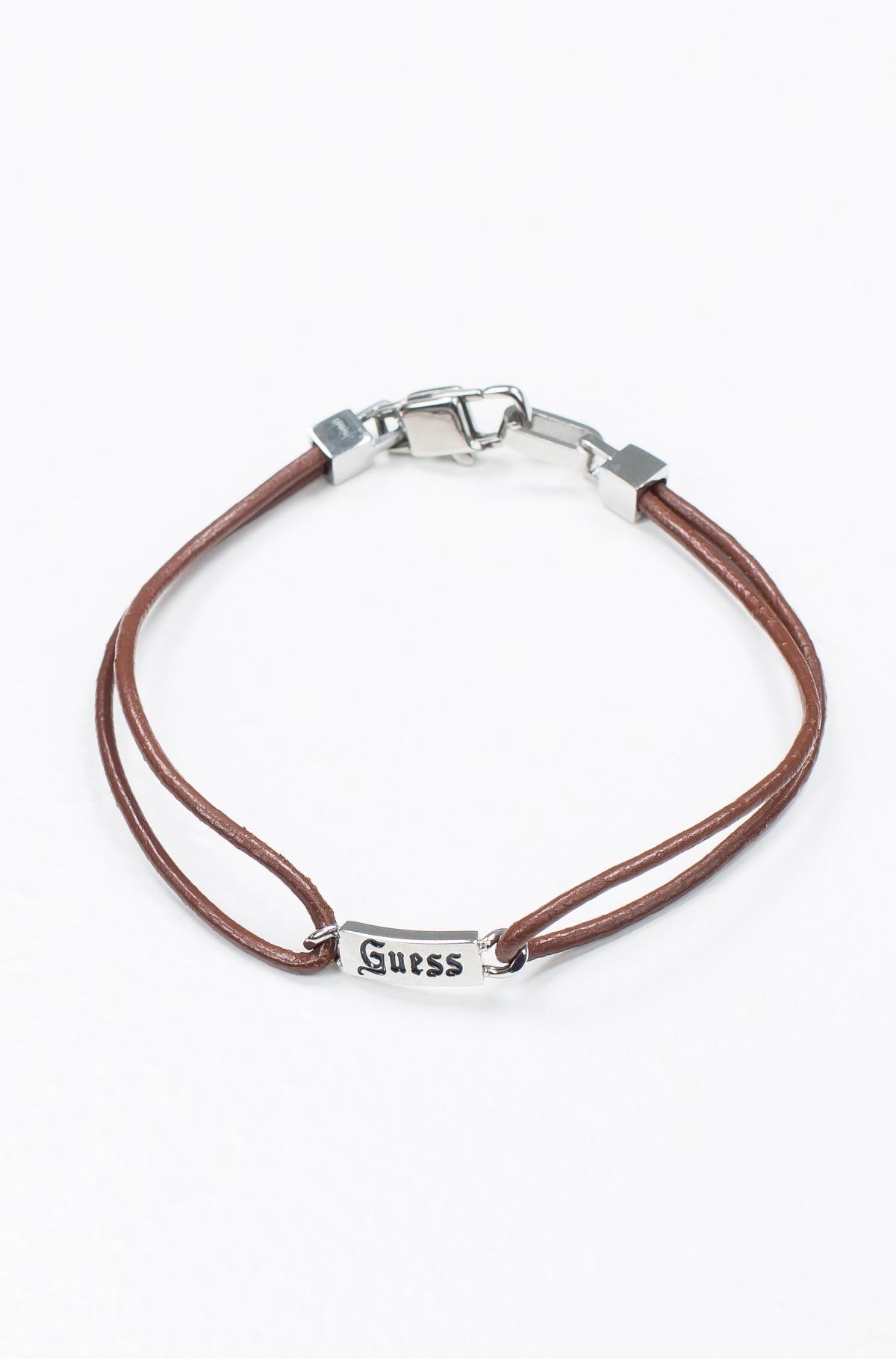 Bracelet UMB21502-S-full-1