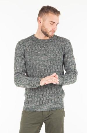 Džemperis 31.344222-1