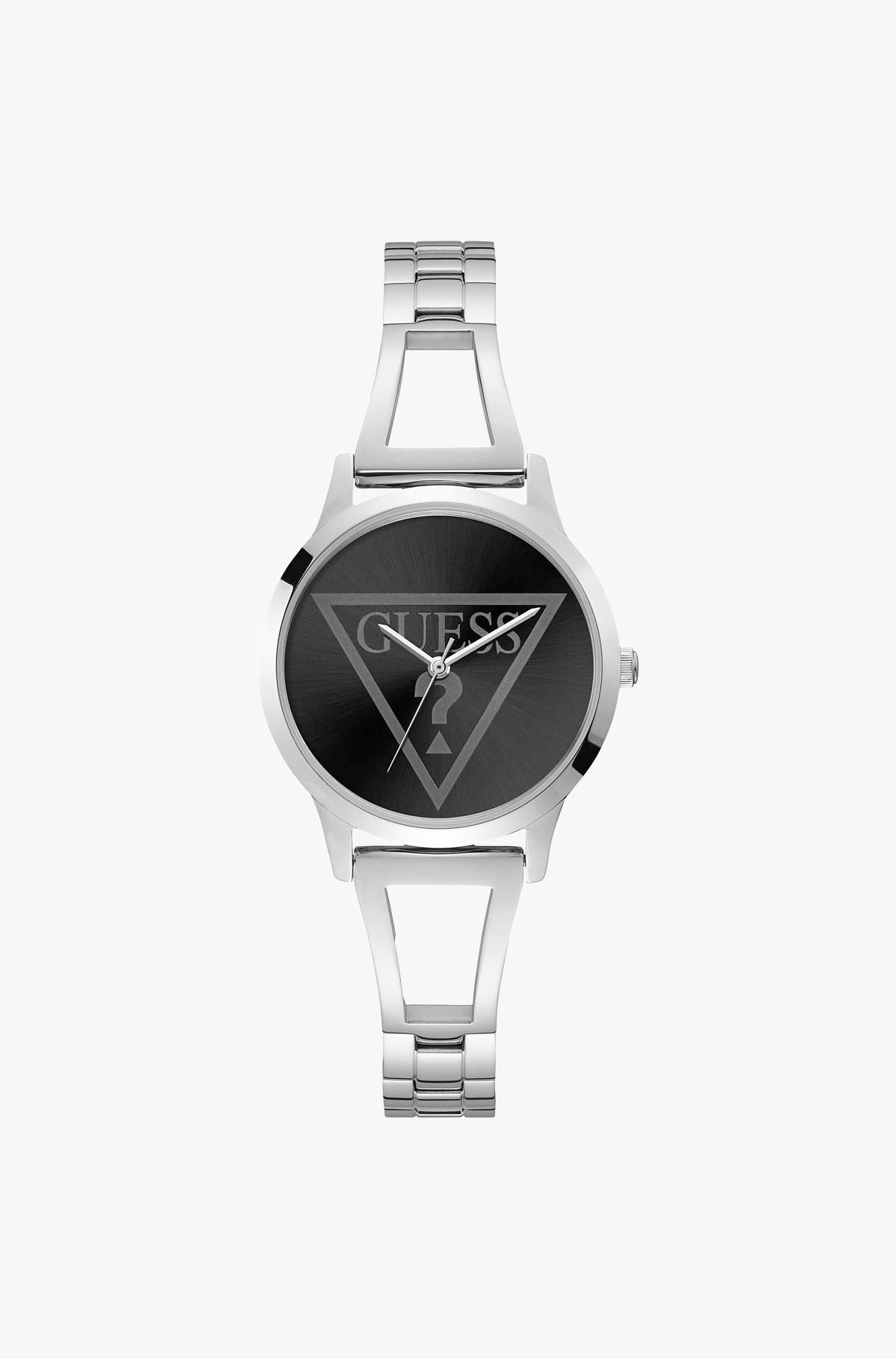 Laikrodis  W1145L2-full-1