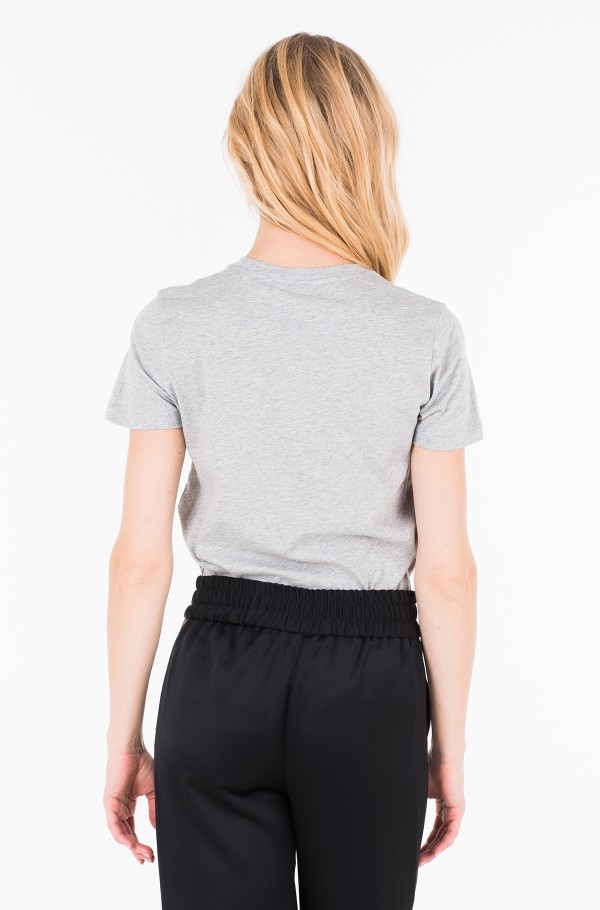 ICON TESS TEE SS-hover
