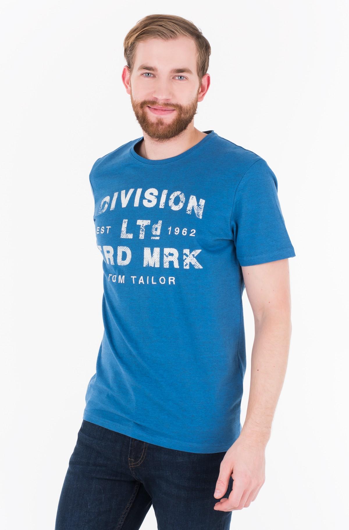 Marškinėliai 1006900-full-1