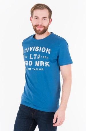 Marškinėliai 1006900-1
