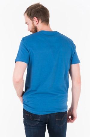 Marškinėliai 1006900-2