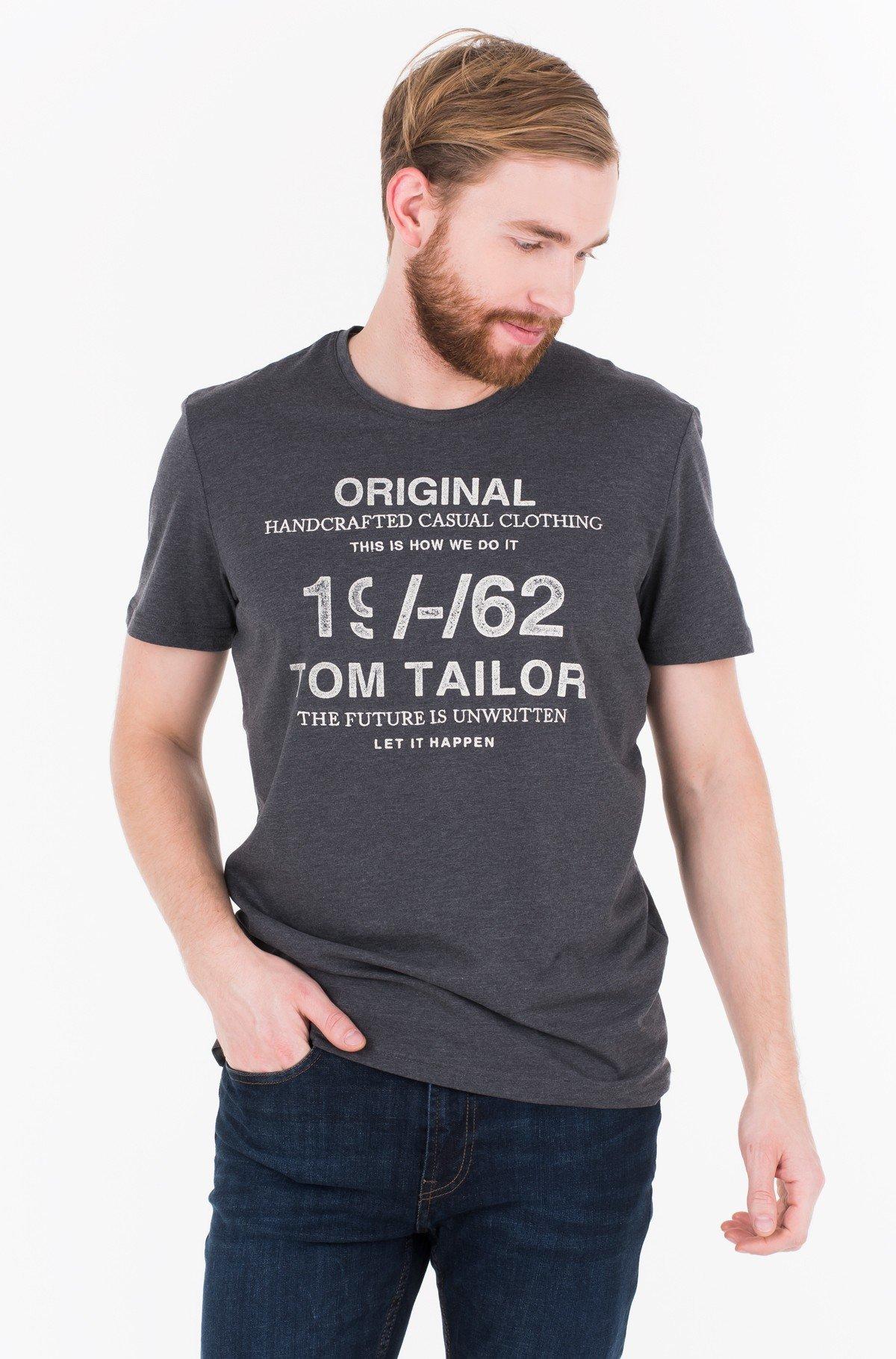 T-shirt 1006900-full-1
