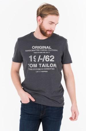 T-shirt 1006900-1