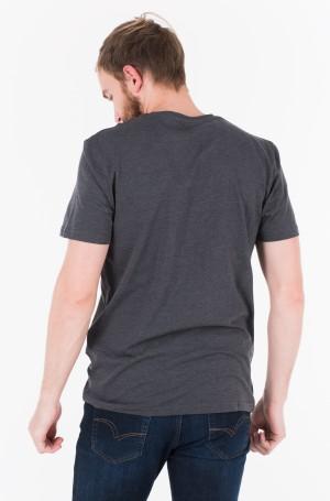 T-shirt 1006900-2