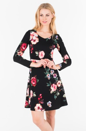 Suknelė Luule-1