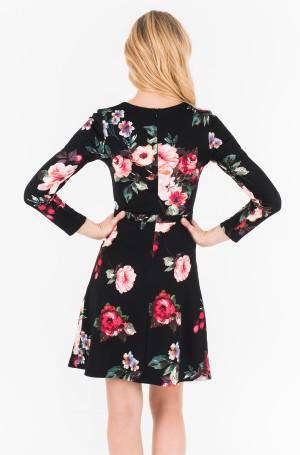 Suknelė Luule-2