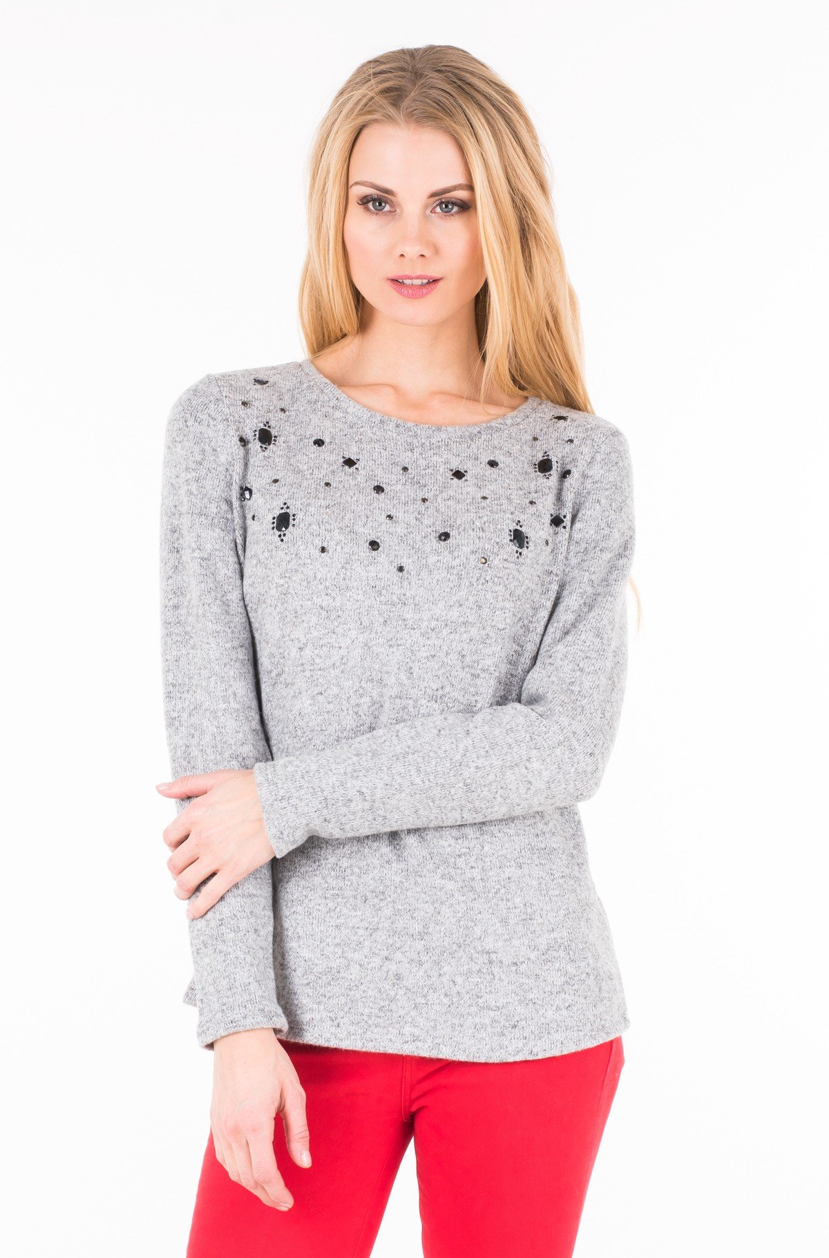 Sweater 1006661-full-1
