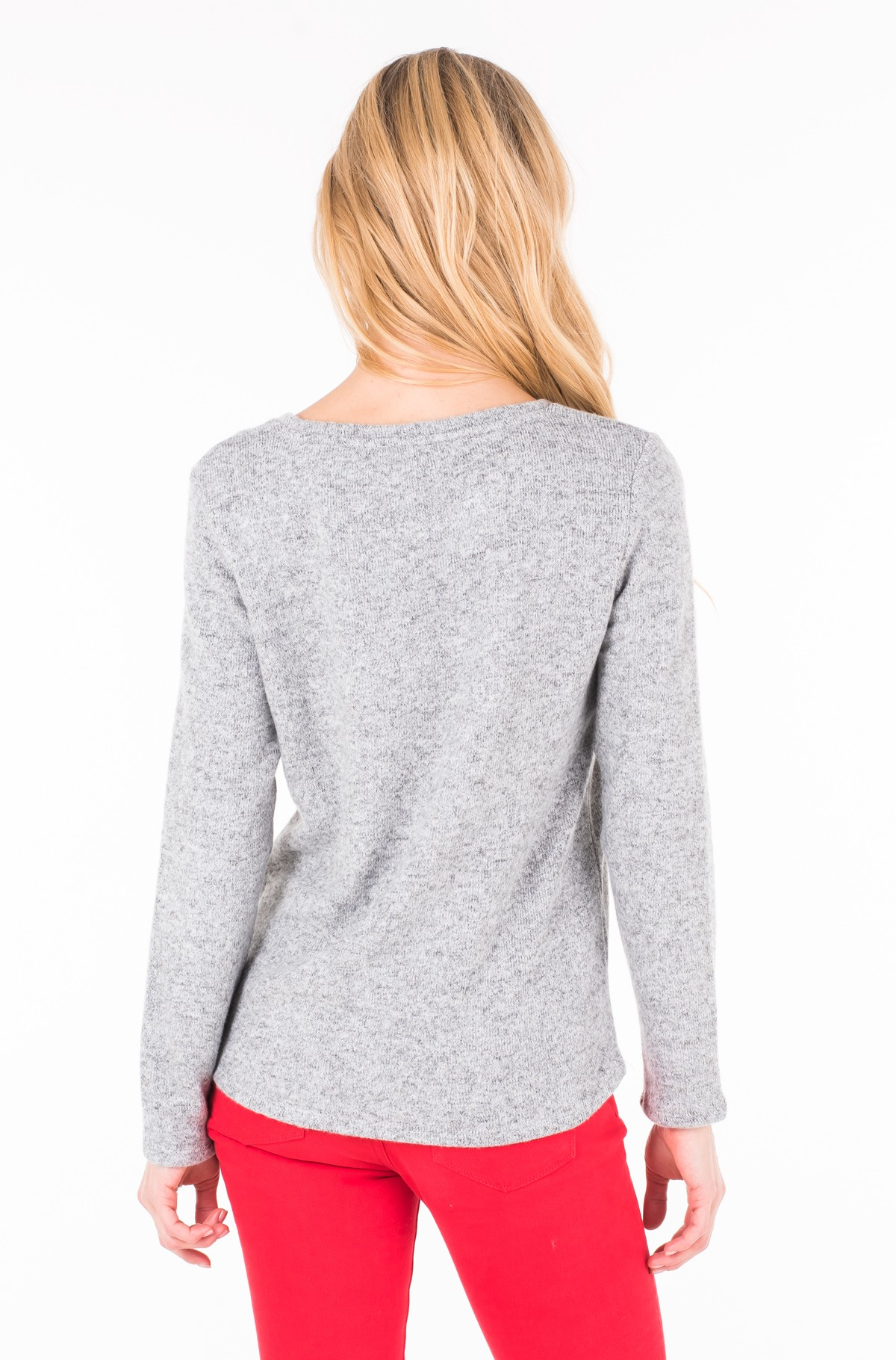 Sweater 1006661-full-2