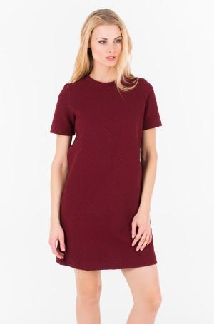 Suknelė NAOMI C-NK DRESS 1/2 SLV-1