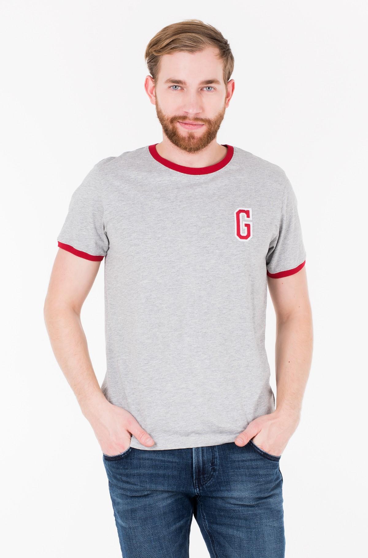 Marškinėliai M81P96 K3MZ0-full-1