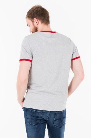 Marškinėliai M81P96 K3MZ0-2
