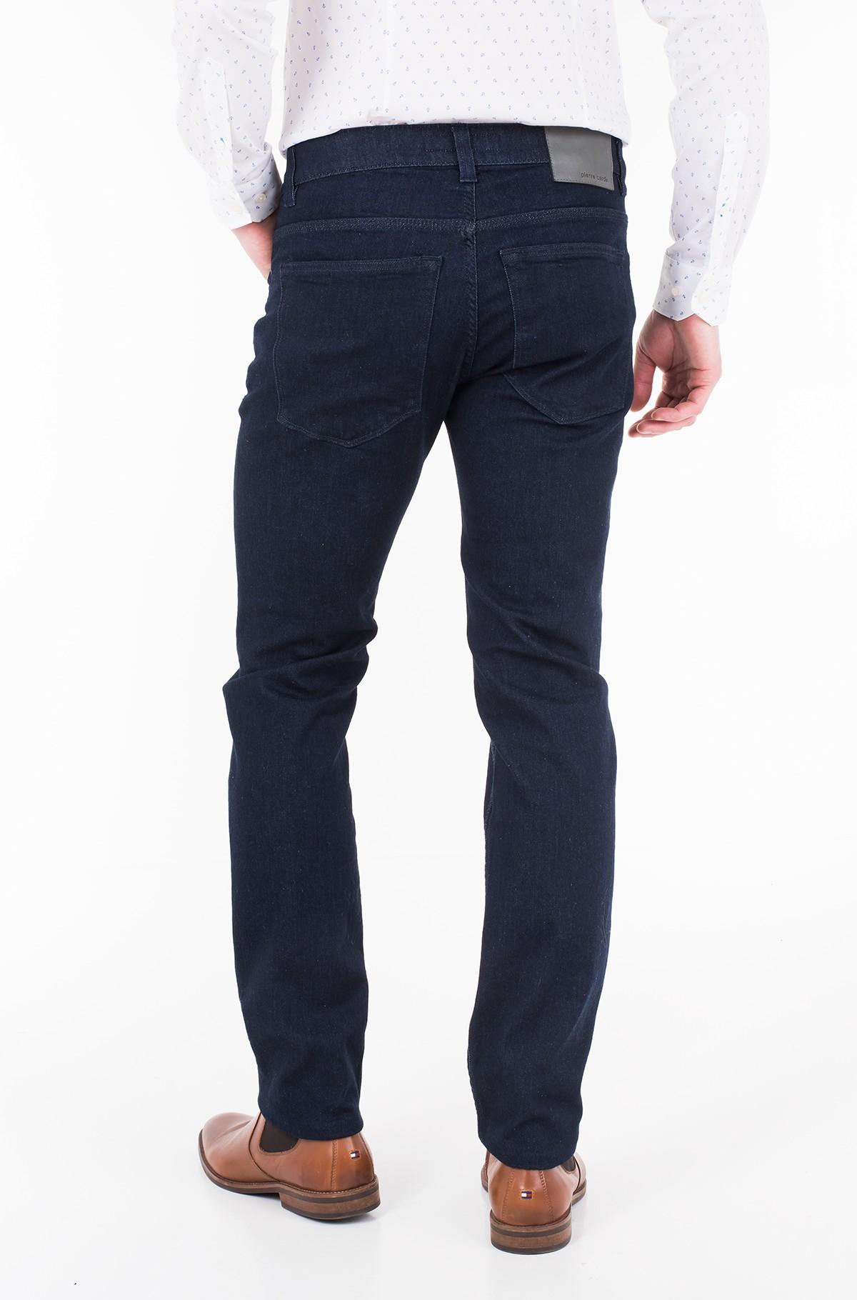 Džinsinės kelnės 30032-full-2