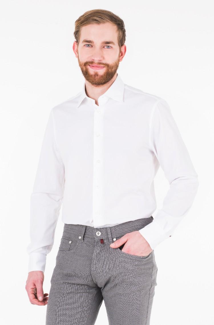 Рубашка JHN SHTSLD99005-1