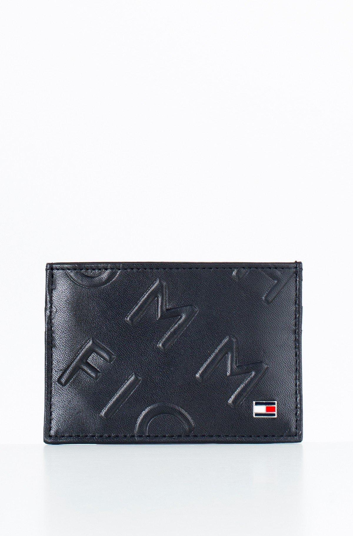 Kortelių kišenė DEBOSS CC HOLDER-full-1