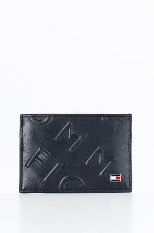 Kortelių kišenė DEBOSS CC HOLDER-1