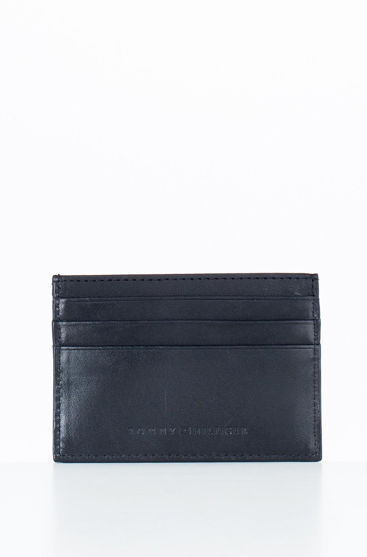 Kortelių kišenė DEBOSS CC HOLDER-full-2