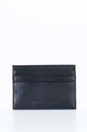 Kortelių kišenė DEBOSS CC HOLDER-2
