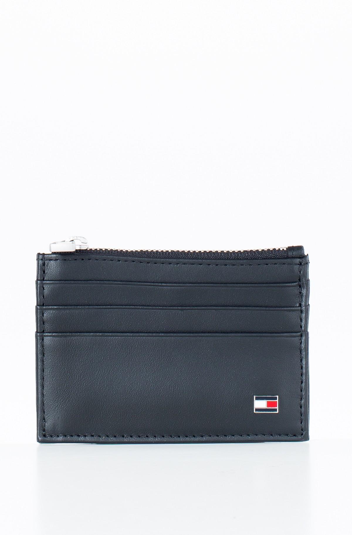 Kaarditasku ETON CC HOLDER WITH ZIP-full-1