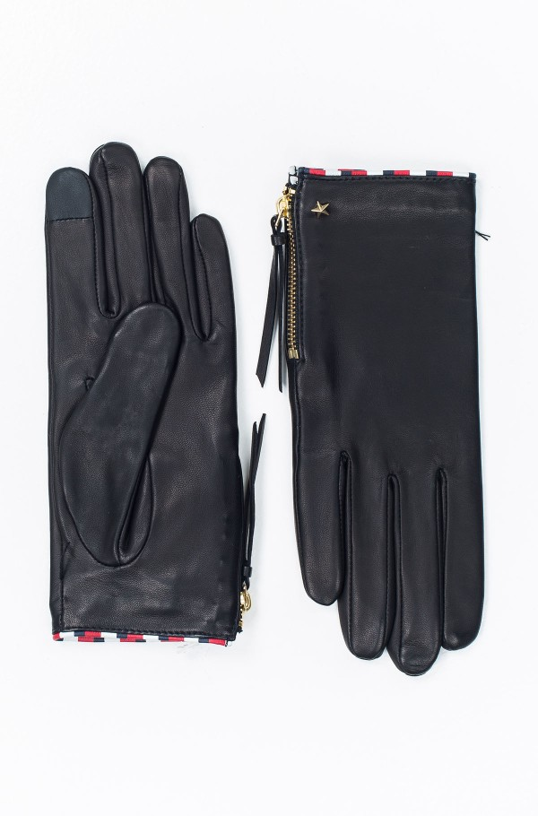 CORPORATE DETAIL GLOVES