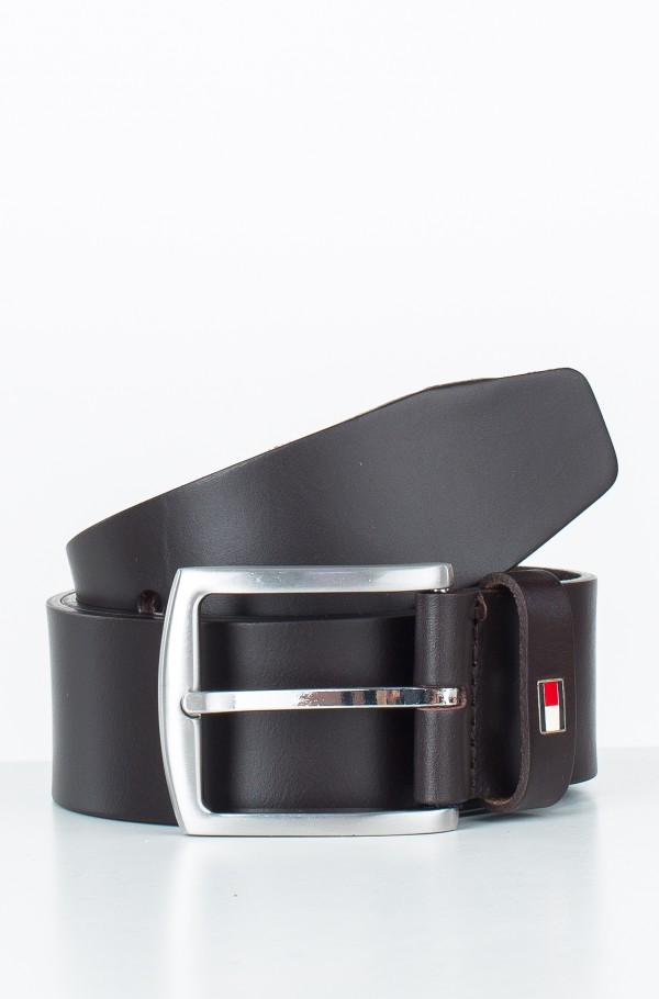NEW DENTON BELT 4.0