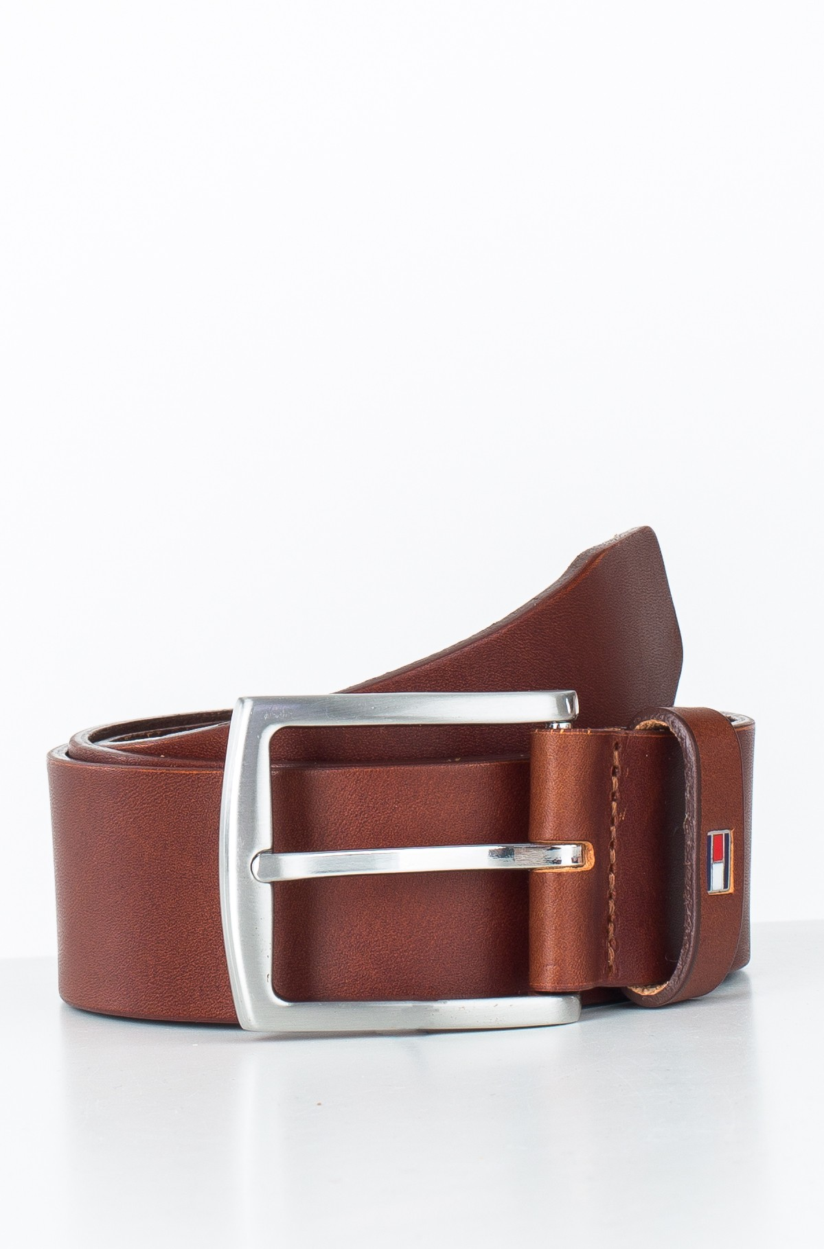 Diržas NEW DENTON BELT 4.0-full-1