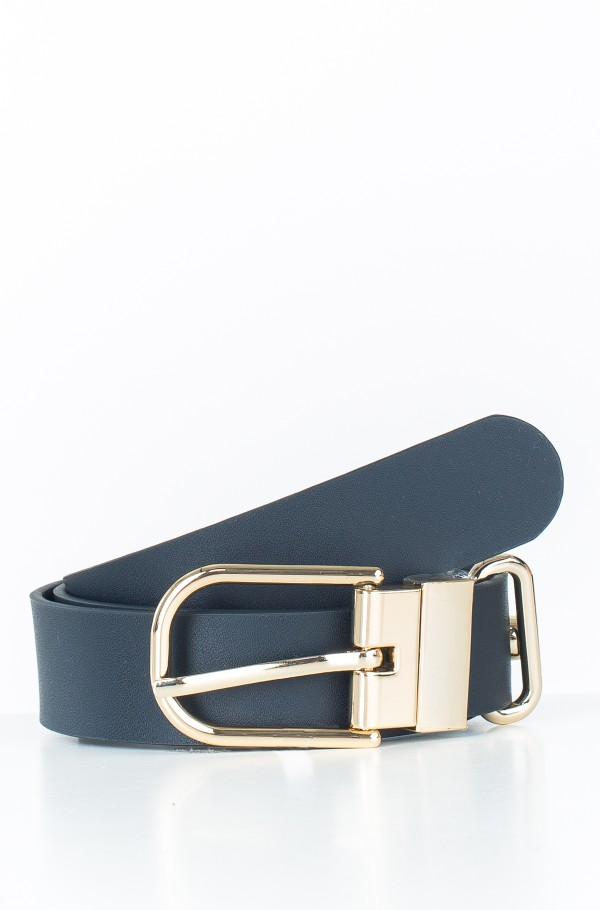 FANCY REVERSIBLE BELT 3.0