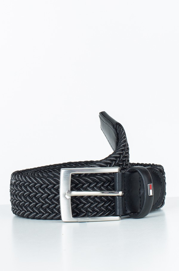 ADAN TWO TONE BELT 3.5