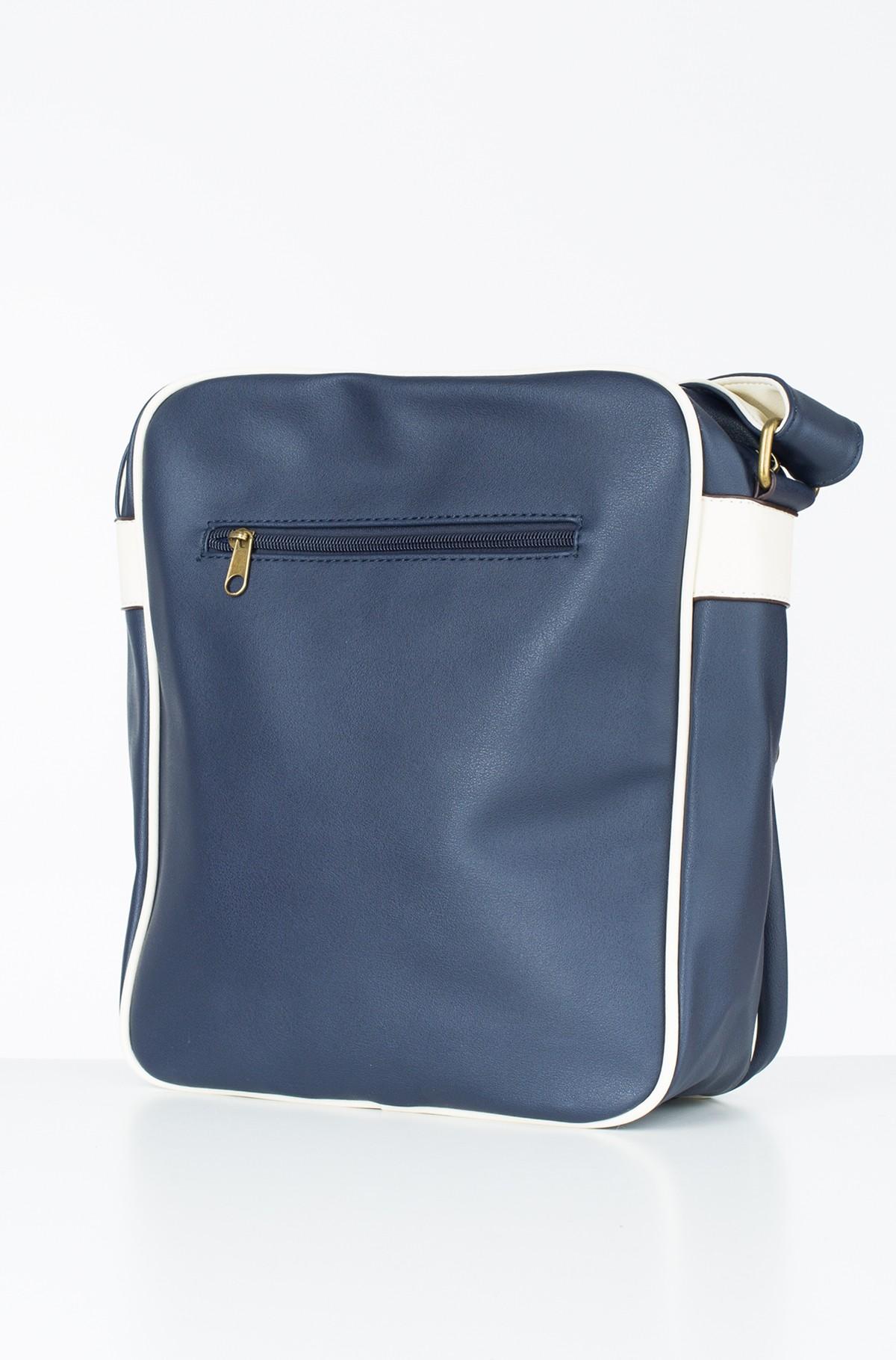 Shoulder bag 4100000012-full-2