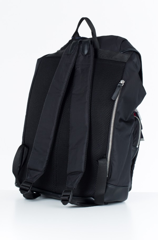 LEWIS HAMILTON BACKPACK-hover