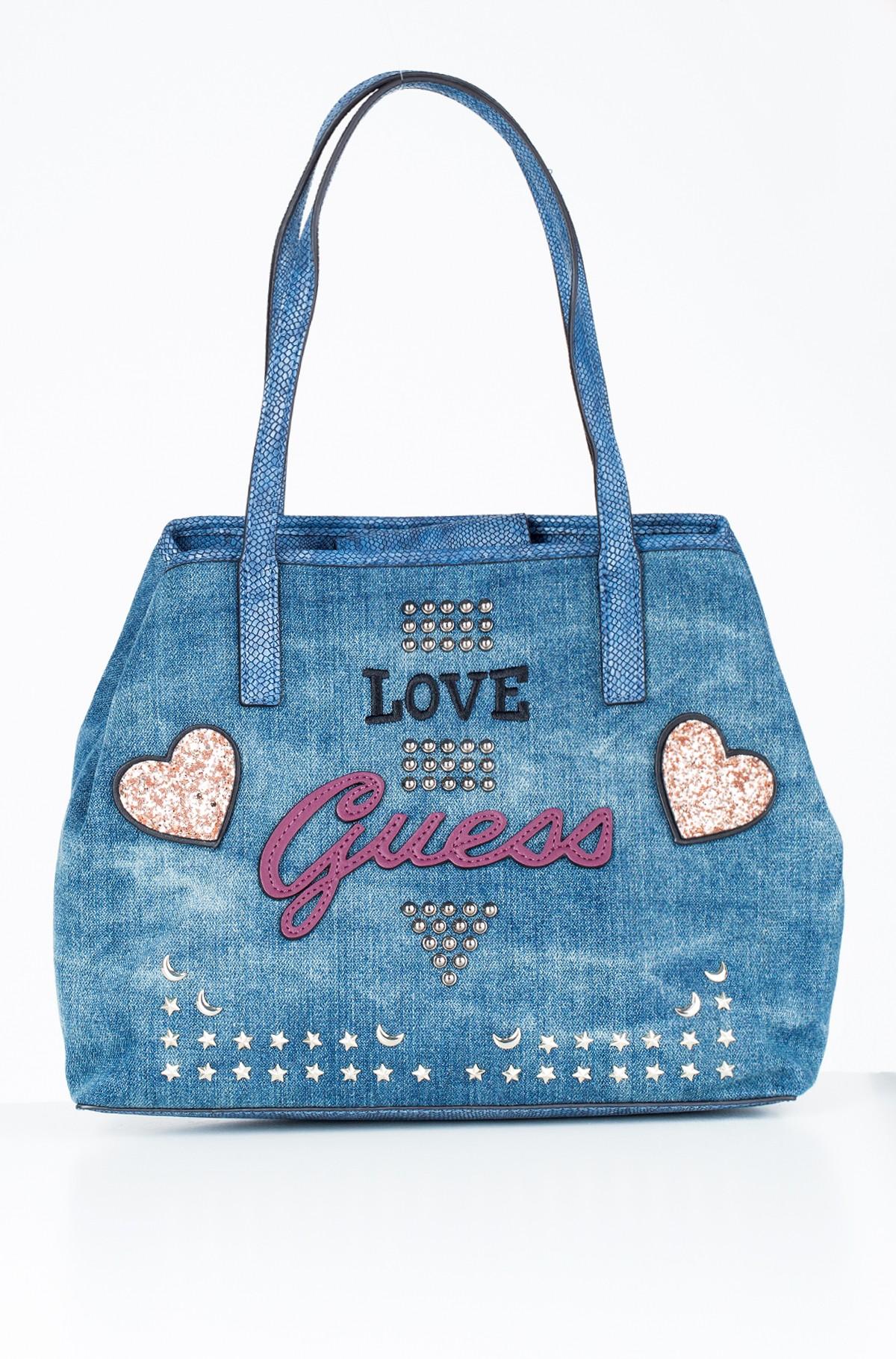 Handbag HWED69 95230-full-1