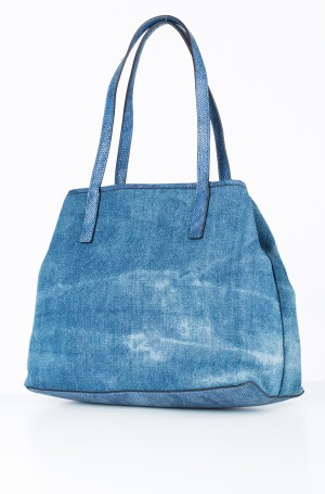 Handbag HWED69 95230-2