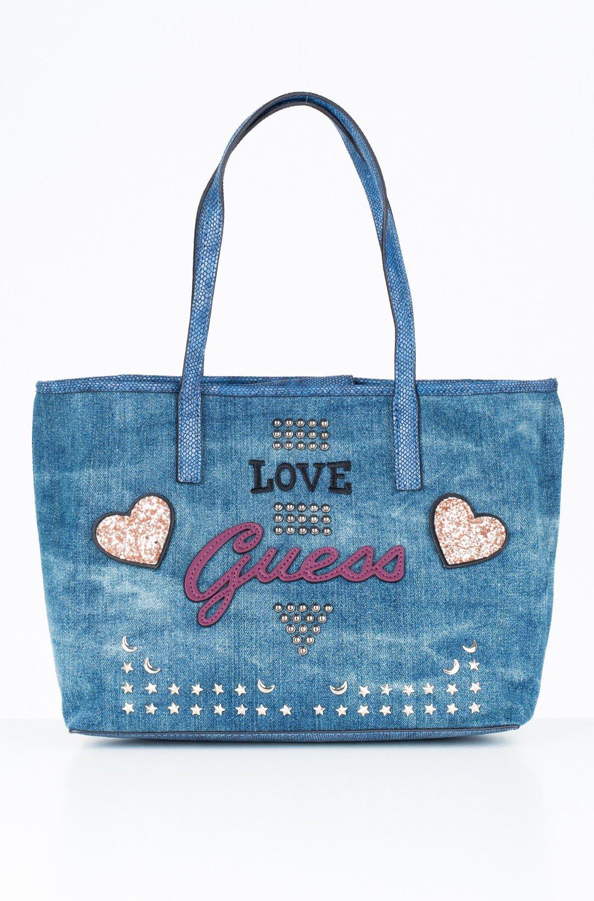 Handbag HWED69 95230-full-3