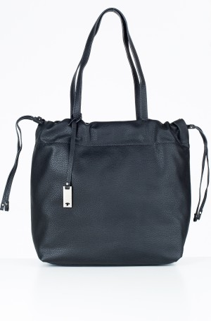 Handbag 24056-1