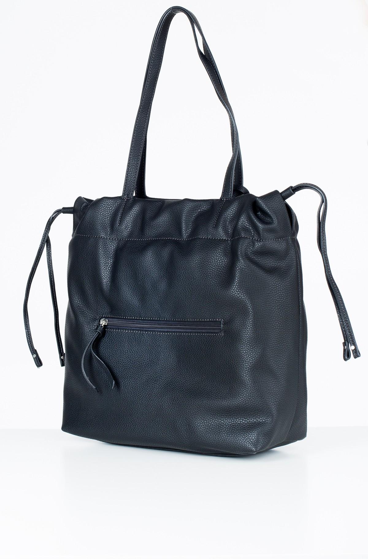 Handbag 24056-full-2