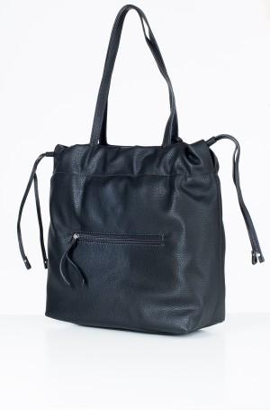 Handbag 24056-2